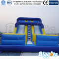 Biggors Attractive Design Inflatable Slide Made In China For Sale