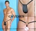 O círculo de quadril calças butil, mostrar homens sexy * 988 * sexy lingerie t-voltar thong g-corda t calças dos homens breve underwear frete grátis