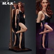 Коллекционный полный набор MY-00001 Killer Smith Angelina Jolie статуя 1/4 масштаб фигурка модель игрушки для подарка
