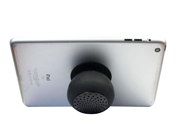 Draadloze Speaker Badkamer : Zomer hot koop goedkope mini draadloze waterdichte bluetooth