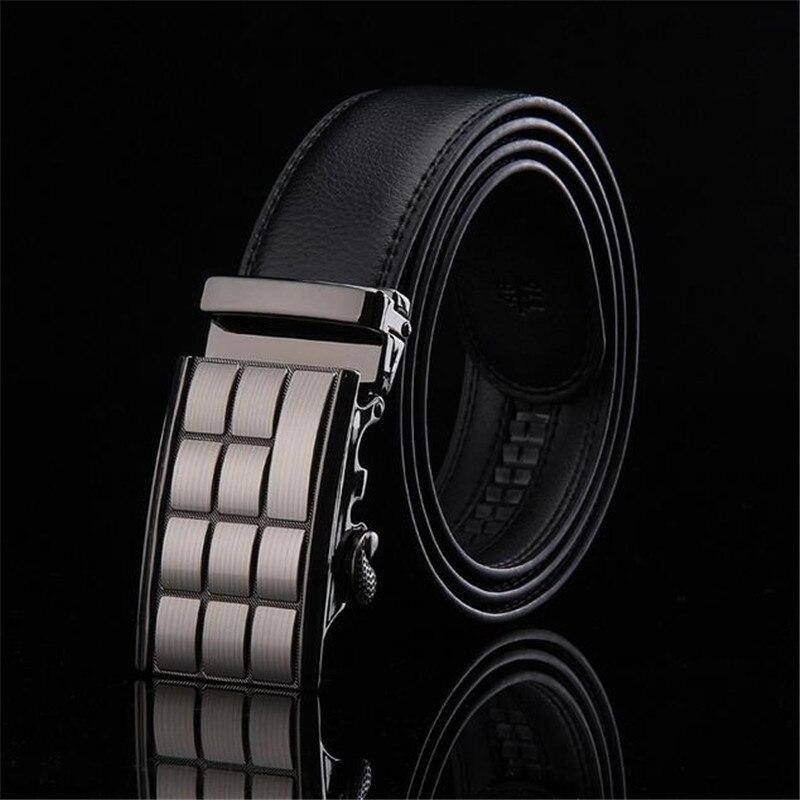 online buy whole leather loop belt from leather loop 2017 wire harness designer leather belt men s mental buckle belt men s business style wide belt loop