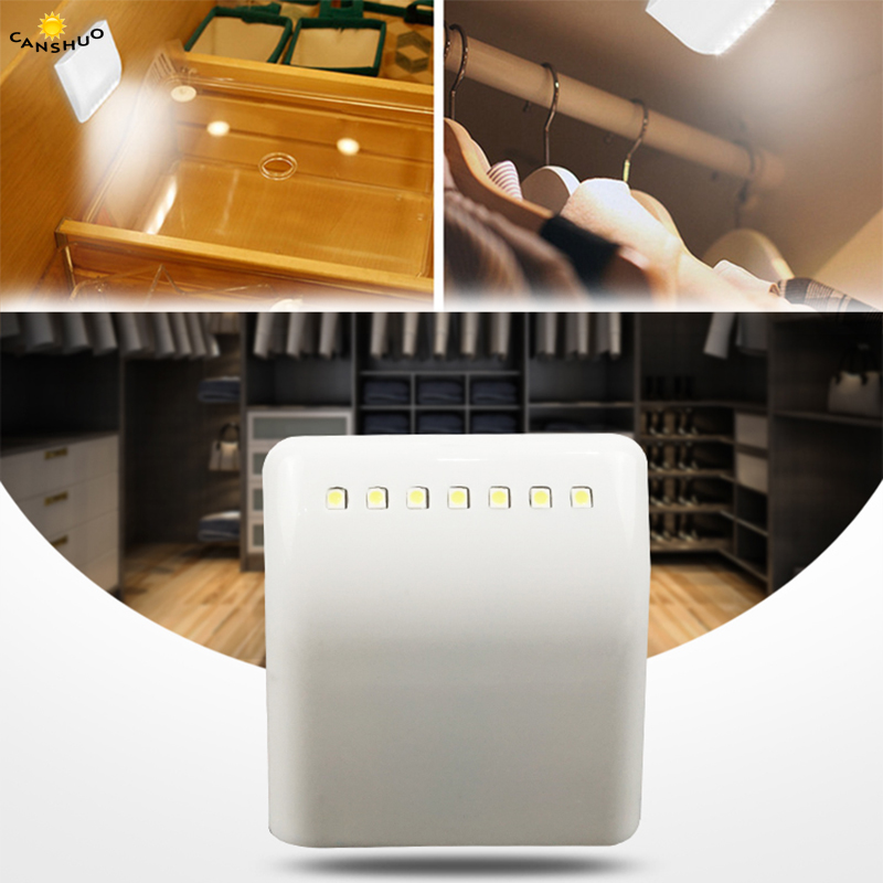 battery-led-night-lamp-pir-infrared-motion-sensor-light-kitchen-inner-hinge-drawer-cupboard-wardrobe-closet-under-cabinet-light