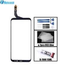 digitizer Touch S8Plus Samsung