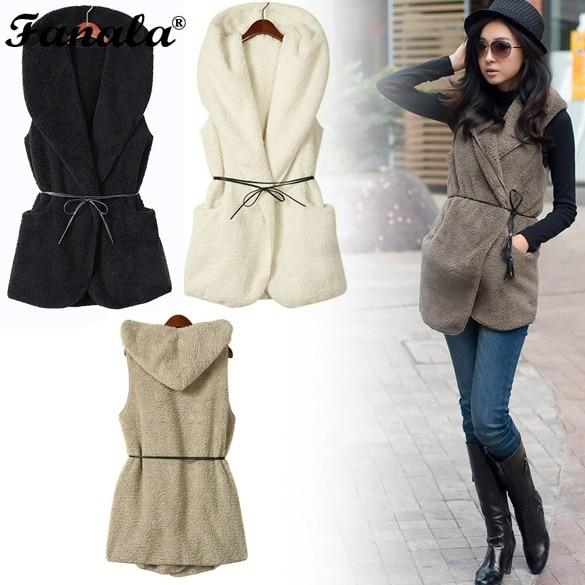 Manteau printemps femme taille plus