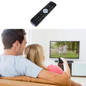 Image 2 - Smart TV Controller Universal Fernbedienung Ersatz für Philips 3D HDTV LCD LED TV für Digital TV
