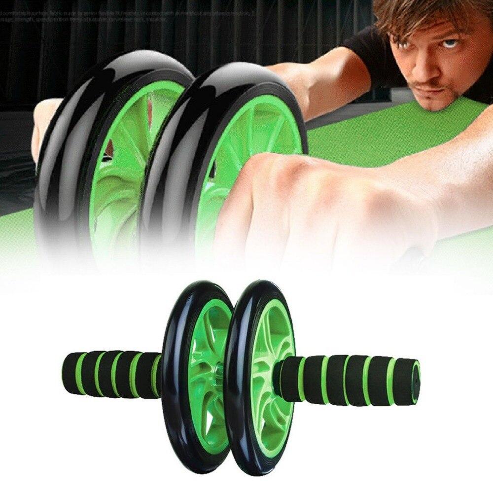abdominal workout waistband - 1000×1000