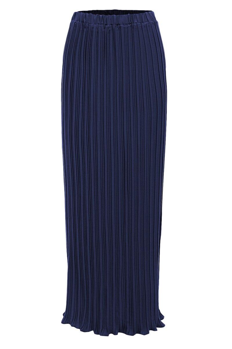Fashion-Muslim-cardigan-abaya-islamic-clothes-female-hit-color-lace-stitching-kimono-dubai-kaftan-robe-turkish.jpg_640x640
