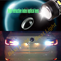 2x1156 branco canbus cree chips + samsung lâmpada led de backup reversa luz para volkswagen vw sagitar jetta mk6 golf mk2 mk3 mk4 MK5