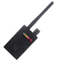 Veronet Pro полный диапазон анти-шпионский обнаружитель подслушивающих устройств Беспроводная камера скрытый сигнал gps RF GSM устройства Finder защи...