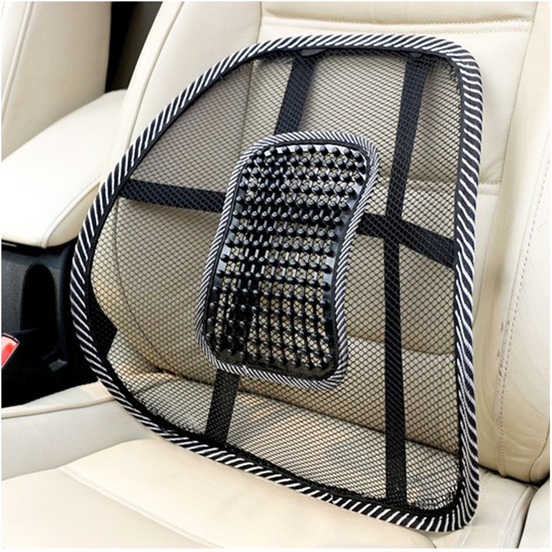 Office Chair Back Support Mesh Chairs Model