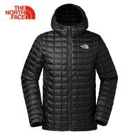 Intersport The North Face New Women S Winter Down Jackets Windbreaker Warm Jacket Outdoor SUMMIT SERIES
