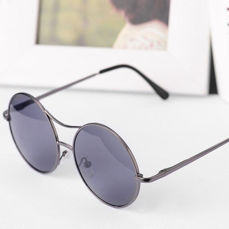 59d14f3e170 Wholesale Baby Aviator Sunglasses « Heritage Malta