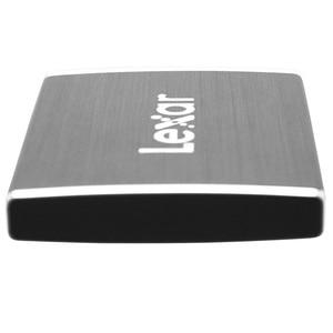 Image 4 - Lexar ssd жесткий диск внешний Портативный твердотельные накопители Дуро экстерно сервер внешний жесткий диск внешний ssd