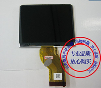 100 NEW LCD Display Screen Repair Parts For Nikon D7100 SLR Digital Camera With Outer Protective