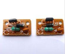 جديد 20 قطع الشمسية led محرك متنها/أضواء عيد