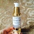 Matrixyl 3000 Péptidos Argireline y ha Ácido Hialurónico Anti Arrugas Cuidado de La Piel Reafirmante 35 ml