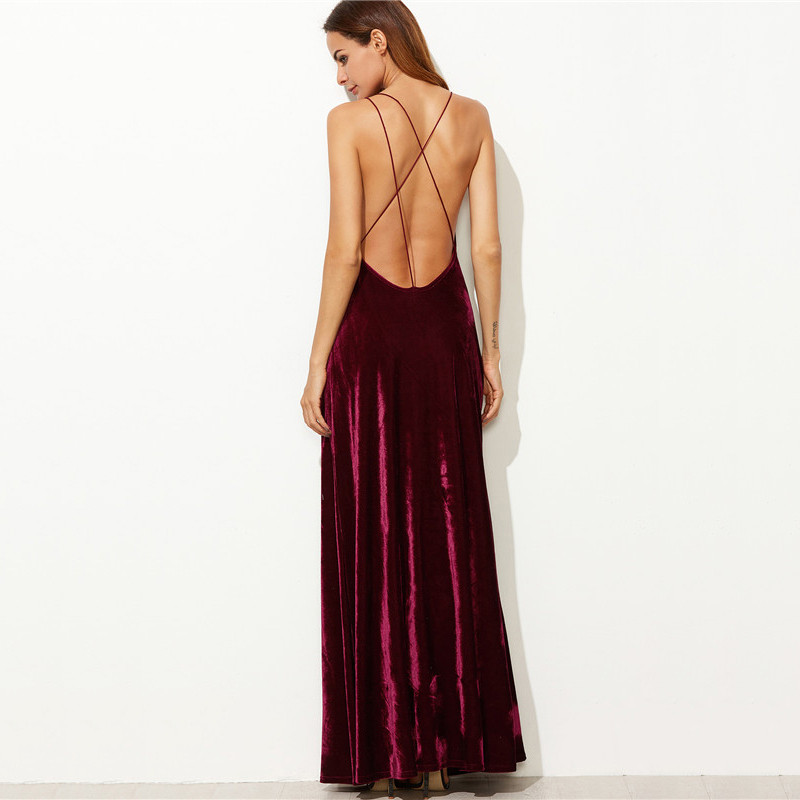 dress161031722(2)