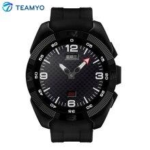 NB1 Bluetooth smart-uhr Call Nachricht Erinnerung Schritt Schlaf Tracker für Andriod ios Sport Armband Uhr Wasserdichte Smartwatch