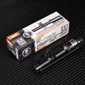1-4x24 AR Ottica Drop Zone-223 Reticolo Tattico Cannocchiale da Puntamento Con Torrette Target Caccia Scopes Per Fucile Da Cecchino