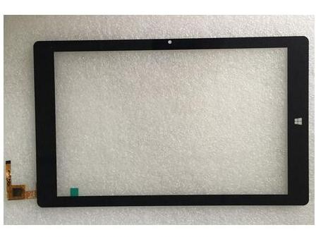 Witblue New Touch Screen Panel Glass Sensor Digitizer Replacement YTG-G10092-F3 For 10.1'' Inch Tablet Free Shipping