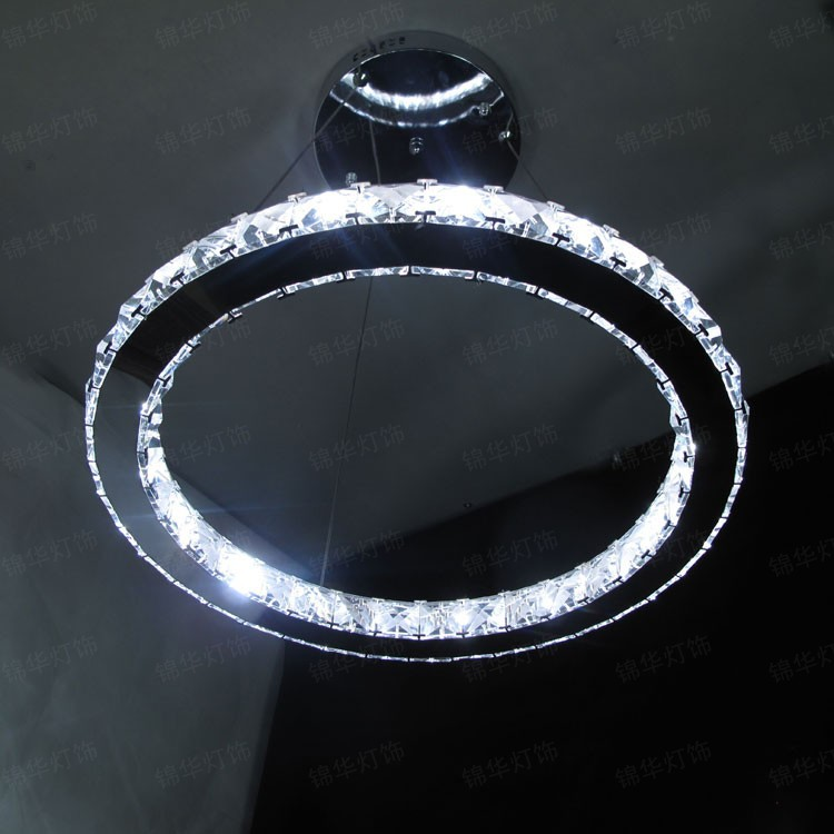 Achetez en Gros 230 v led light ring en Ligne à des Grossistes 230 ...