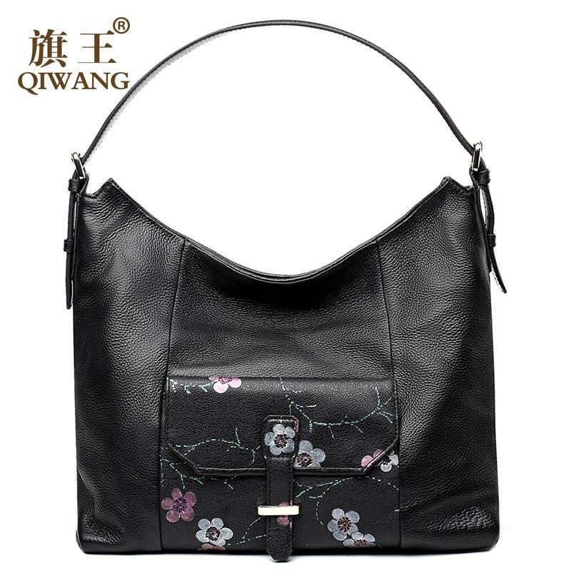 Online Get Cheap Flower Hobo Bag -Aliexpress.com | Alibaba Group