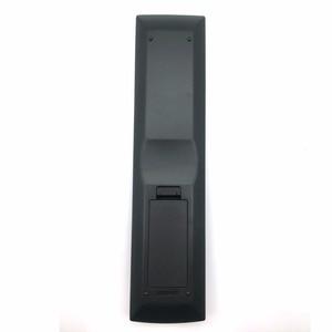 Image 4 - Télécommande universelle pour Yamaha RX V361 YHT 280BL