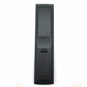 Image 4 - Universal Fernbedienung Für Yamaha RX V361 YHT 280BL