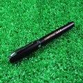 Ftth herramientas de corte lápiz especial fibra ( acero de tungsteno ) cuchillo de corte de fibra tipo de fibra óptica draw Bibi tipo de corte de luz