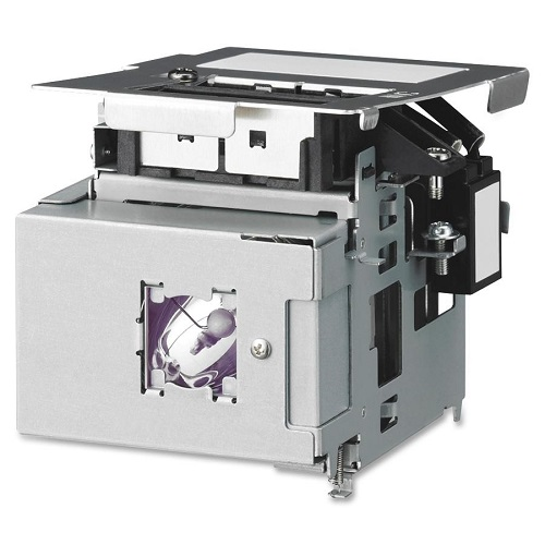 Compatible Projector lamp SHARP AN-LX20LP,PG-LW2000,PG-LX2000,PG-LS2000,XG-E285XA ,XG-E2830XA,XR-U2530XA,XR-E2530SA,XG-E265XA shp110 compatible projector lamp bulb 030wj for sharp xr 40x xr 30x xr 30s free shipping 180 days warranty
