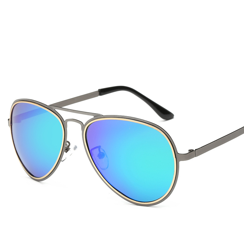 Polarized Sunglasses Definition  online get las big sunglasses aliexpress com alibaba group