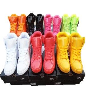 b11bd2ae3e94 -font-b-Men-b-font-Rubber-Low-fashion-rain-font-b-boots-b-font-botas botas gucci  aliexpress