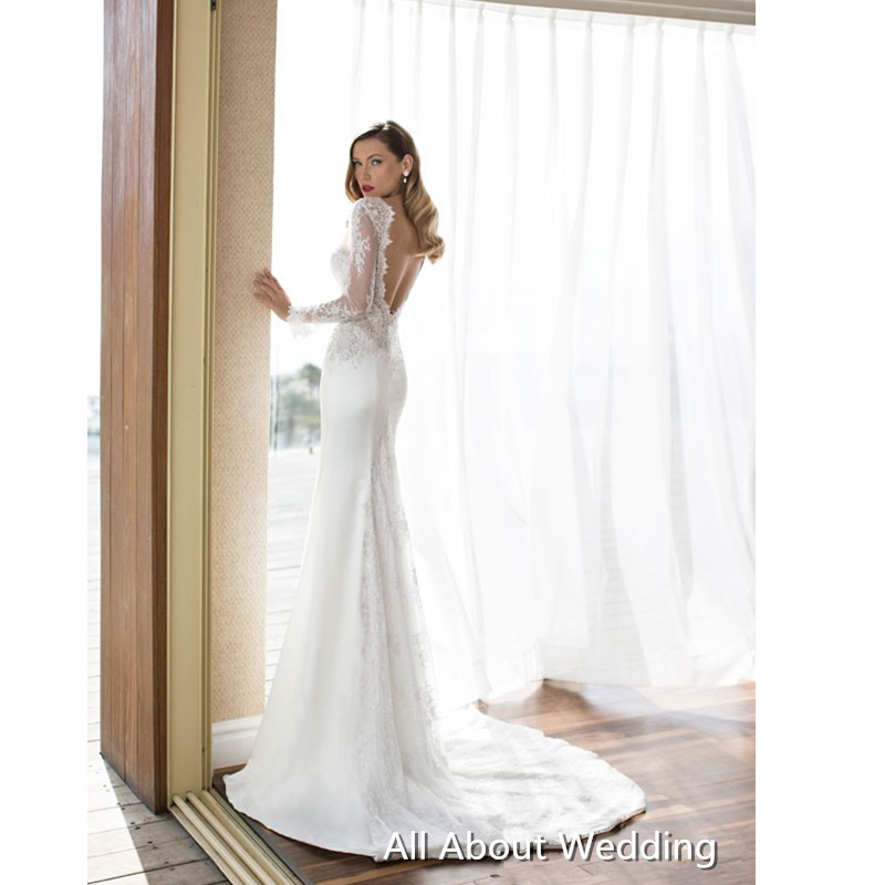 Online buy wholesale designer bridal gowns from china for Beaded wedding dress designers