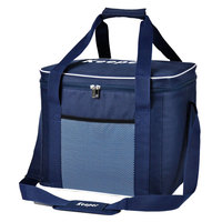 Thermal bag Keeper ice pack insulation bag cooler box cooler bag Medium Large extra large