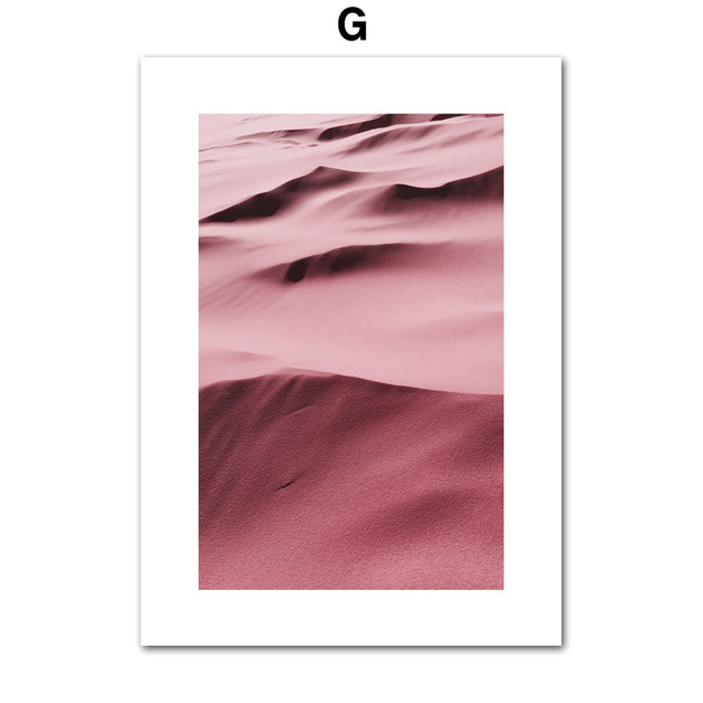 Pink-Antelope-Canyon-Flower-Desert-Morocco-Door-Nordic-Posters-And-Prints-Wall-Art-Canvas-Painting-Wall.jpg_640x640 (6)