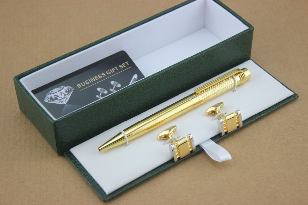 Executive Office Stationery Techieblogie Info