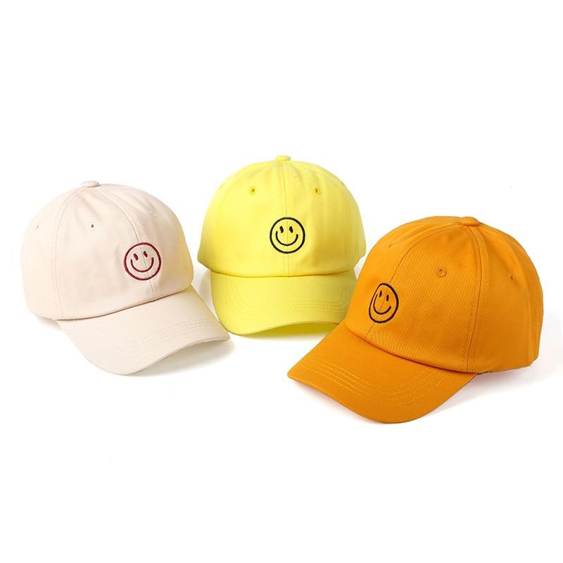 Version coréenne classique Patchwork casquette de Baseball revêtement MOT à la mode sur parasol chapeau Denim coton casquette de Baseball