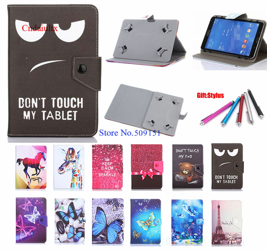 top 10 flylife connect 2 7 3g list and get free shipping - a816