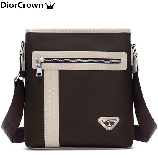 new arrival fashion canvas men shoulder bags, brand design man canvas messenger bag ,male business bag smartch gps smart watch v7k kid waterproof smart baby watch with camera sos call location device tracker anti lost monitor