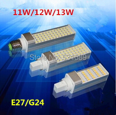 Pickup Roller For Epson T50 P50 T59 T60 L801 R330 Reliable Performance Office Electronics