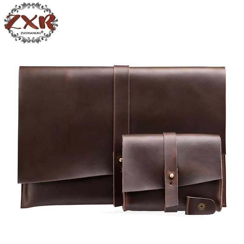 Mode hommes PU cuir Crossbady sac hommes sacs à main mâle Designer mallette d'affaires 14 pouces pochette d'ordinateur sacs à bandoulière