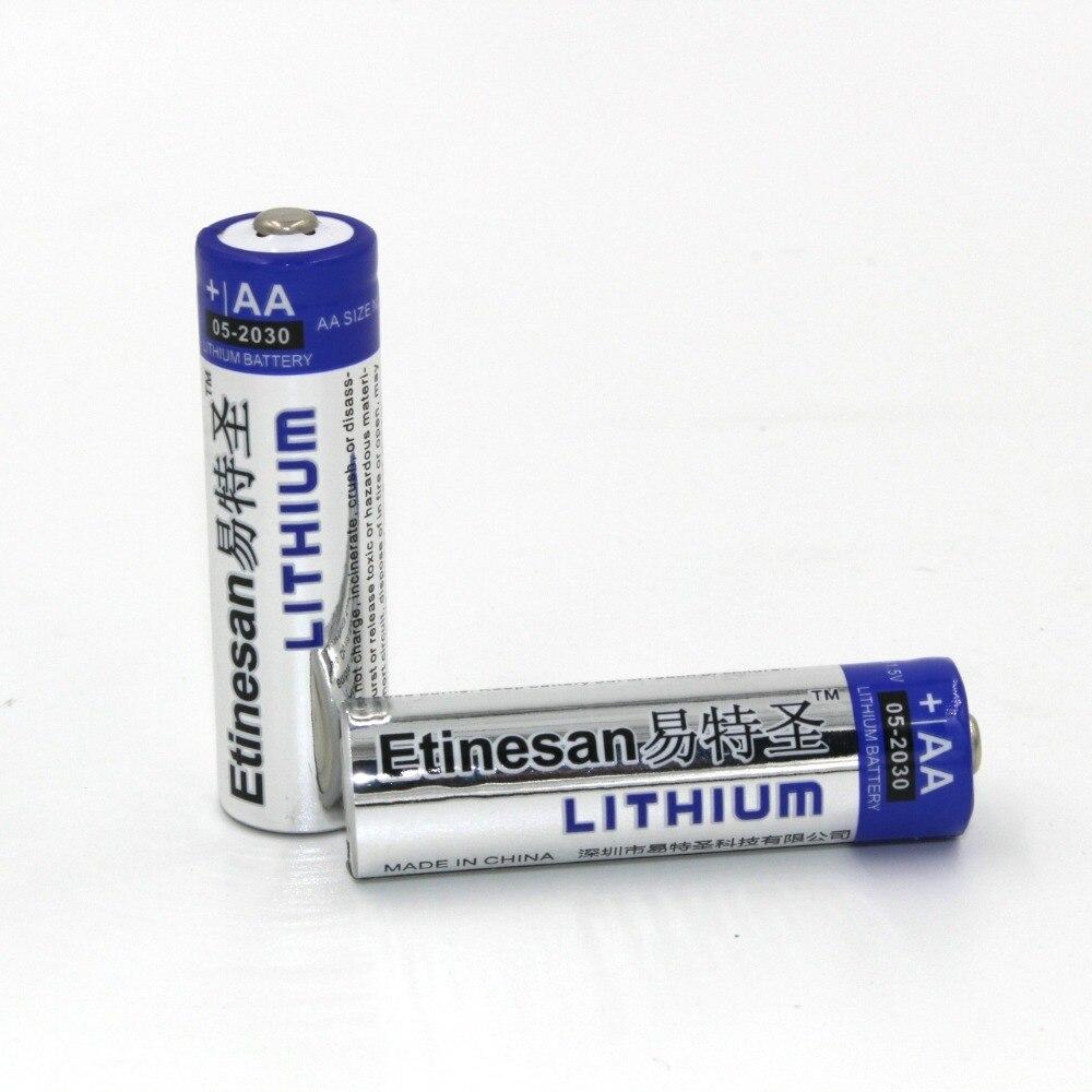 Baterias Secas único bom preço e quality.15-ano País de Origem : Guangdong, China (mainland)