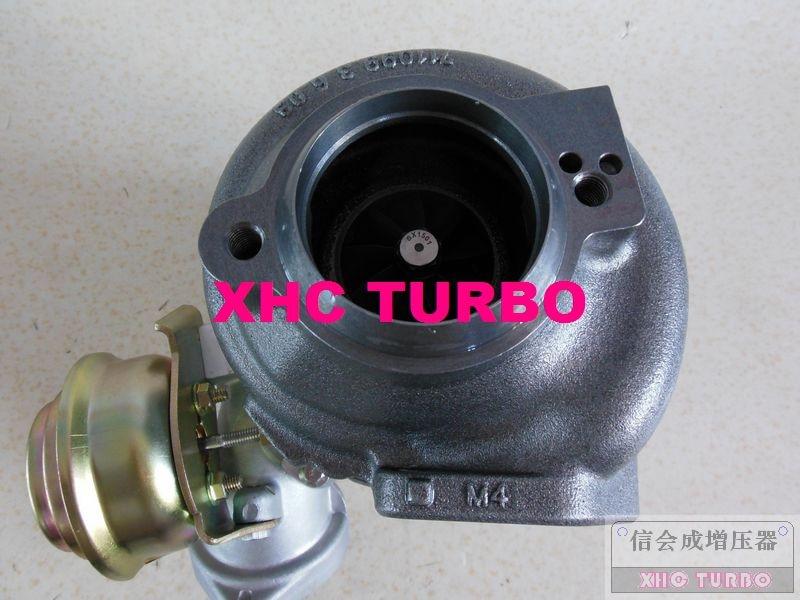 GT2260V 742417-3-XHC