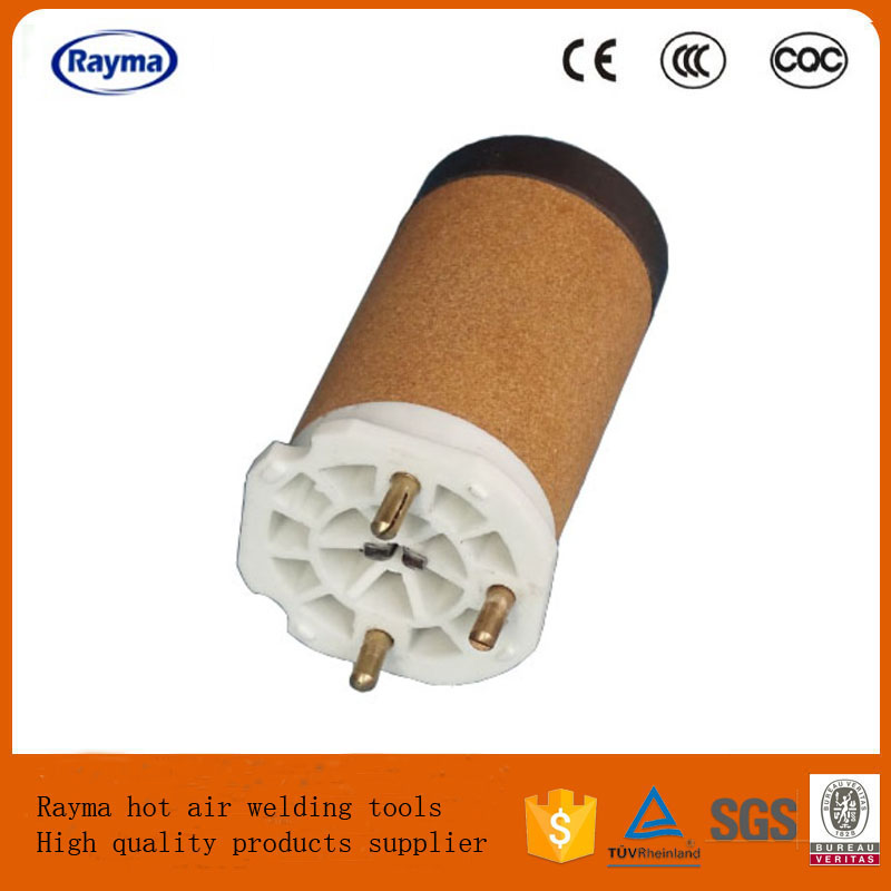 113 Hot 269 Heaing Core Rayma Plastic 230V Gun Element 1650 Free Ceramic Air 1650W Shipping Heating