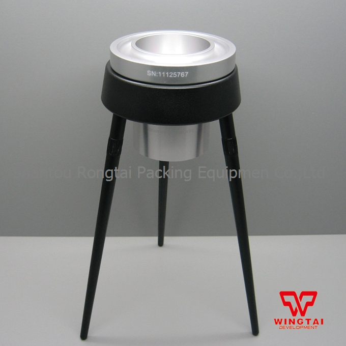 Ford cup 4 promotion shop for promotional ford cup 4 on for Paint viscosity tester