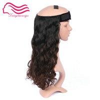 Лучшие европейские натуральные волосы kosher hatfall парик, необработанные волосы еврей hatfall лучшие ножницы Бесплатная доставка