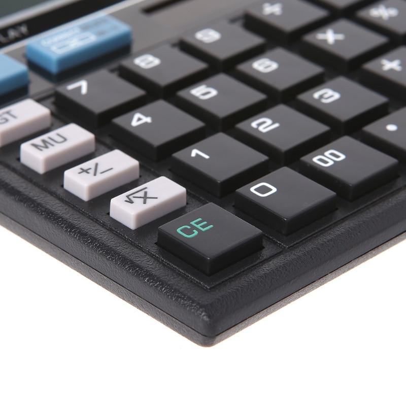 4NB600272-6LOGO
