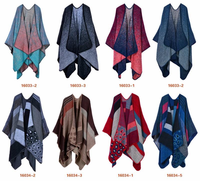 autumn cashmere cloaks 03