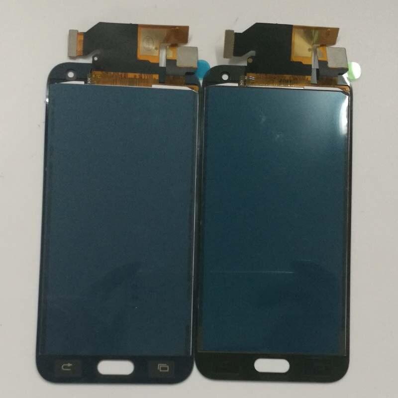 For Samsung Glaxy E5 E500 E500F E500H E500M LCD Display Panel Module + Touch Screen Digitizer Sensor Assembly