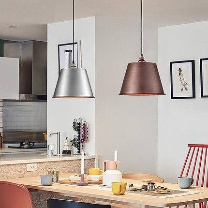 Popular Indoor Hanging Light Fixtures-Buy Cheap Indoor Hanging ...